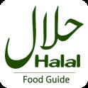 Guia de Alimentos Halal
