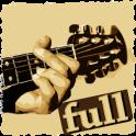 Guitar Chords Full