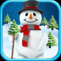 Snowman Maker FREE