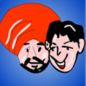 Hindi Jokes and SMS collection
