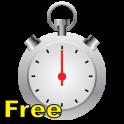 Average Time Free