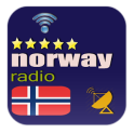 Norway FM Radio Tuner