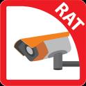 CCTV Super Tool