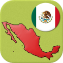 Mexican States