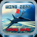 Wing Zero 2 - SHMUP