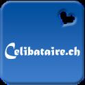 Rencontres Celibataire.ch