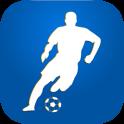 Leicester Football News