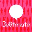 Bestmate~恋の出会いアプリ