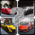 Guess The Cars : Quiz