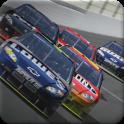 NASCAR Wallpapers