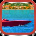 Bit Boat Challenge