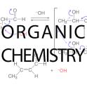 Organic Chemistry Eng/Jap ver.