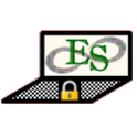 ES Encrypt