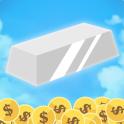 Platinum Miner