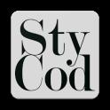 StyCod