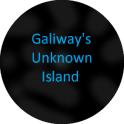 Galiway's Unknown Island ALPHA