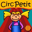 CIRC PETIT Memory Joc per Nens