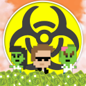 Zombie Trader
