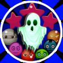 Best Halloween Bubble Shooter