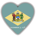 Delaware Radio Stations