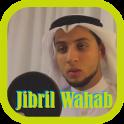 Jibril Wahab