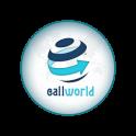 iCallWorld