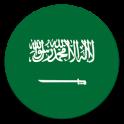Saudi Arabia Radio