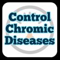Controlling Chronic Diseases