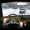 Drive UAZ 4x4 Simulator