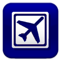 Aéroports Corse