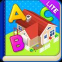 CM Dictionary - House (Free)