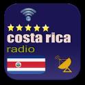 Costa Rica FM Radio Tuner