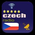Czech FM Radio Tuner