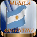 radios Argentina gratis fm am