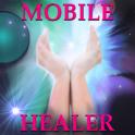 Mobile Healer