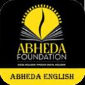 Abheda English - Bengali