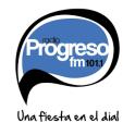 Progreso FM