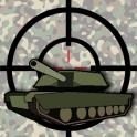 Conflict calculator goals