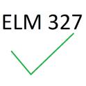 ELM 327 Checker