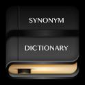 Synonym Dictionary Offline