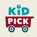 KidPick-App