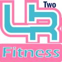 UR Fitness 2