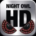 Night Owl HD