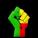 TOGAN, Autorités du Bénin