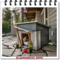 DIY Dog House Design Inspiration