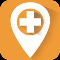 Salud GPS