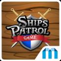 Ships Patrol