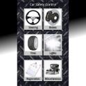 Car Safety Control