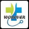 Worover Pharmaceuticals