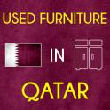 Used Furniture in Qatar - Doha